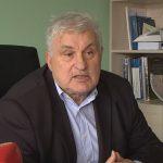 Simić: Može se usvojiti zakon o prestanku rada stranih sudija