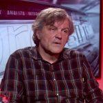 Kusturica: Ne bih im dao ni pedalj Kosova, to je najveća pljačka u 20. vijeku (VIDEO)