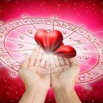 Astrologija za Dan zaljubljenih otkriva sa kojim znakom ćete se najbolje slagati ove godine, a sa kojim ćete otpočeti vatrenu ljubav