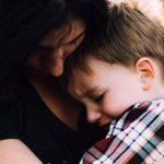 """Majke su svojoj deci """"emotivni kontejneri"""": Neposlušnost i bezobrazluk prema majci veoma su važni za razvoj deteta"""