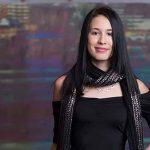 NJEN SAN POSTAJE STVARNOST Marija Magdalena sa samo 15 godina u finalu izbora za NALJEPŠU U BiH