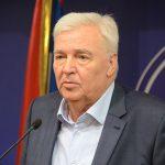 Pavić: Besmislena inicijativa SDA o imenu Srpske