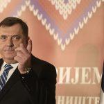 Dodik: Putin mi kaže da sam dobar momak, ali nije moj mentor, ni u kom smislu