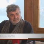 Mladen Karan, akademski slikar povodom Dana Republike Srpske odlikovan Medaljom zasluga za narod (VIDEO)