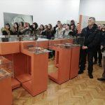 "Prijedor: Otvorena izložba ""Antička zbirka muzeja Republike Srpske"""