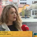 """Za ovogodišnji """"ŠA fest"""" u pripremi mnoga programska iznenađenja (VIDEO)"""