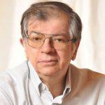 Kecmanović: Bošnjaci žele da isprovociraju intervenciju stranaca