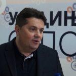 Stevandić: 9. januar - najveći datum za Srbe u Srpskoj