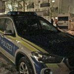 Muškarac iz Sanskog Mosta u Njemačkoj nožem pokušao ubiti majku i dvije sestre, a potom sebi presudio