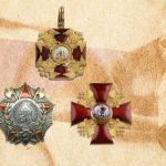 Sve o prestižnom odlikovanju koje će Putin uručiti Vučiću: Burna istorija ordena Aleksandra Nevskog, menjao je nazive, izgled i simboliku