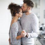 Srećnice uvek nađu ovakve muškarce: 10 stvari koje rade samo najbolji muževi