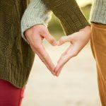 ŠTA (NI)JE LJUBAV: I kako je razlikovati od strasti i zaljubljenosti?