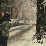 Budite svoji: Jedino tada ćete privući nekoga ko voli vas i vaše mane