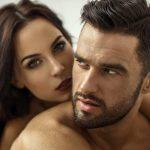 Nespretni i sebični: Muškarci rođeni u ovom horoskopskom znaku su najgori ljubavnici
