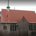 PANIKA ZA BOŽIĆ U Holandiji otkazane sve proslave i zatvoren dio grada zbog PRIJETNJI SRPSKOJ PRAVOSLAVNOJ CRKVI