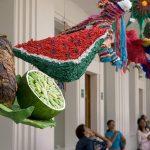Kreativna Prijedorčanka neobičnim pinjatama uveseljava najmlađe