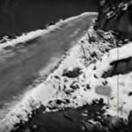 Dve decenije od mučke likvidacije heroja Dragana... Izrešetali ga francuski vojnici s leđa dok je vozio decu kući! (VIDEO)