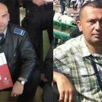 UBISTVO SARAJEVSKIH POLICAJACA Zatraženo produženje pritvora za Trifkovića