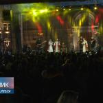 Vjernici širom Srpske proslavili pravoslavnu Novu godinu (FOTO/VIDEO)