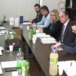 Zasjedao Savjet za obrazovanje i zapošljavanje (VIDEO)