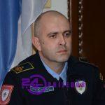 Na području PU Prijedor pogoršano stanje bezbjednosti saobraćaja (VIDEO)