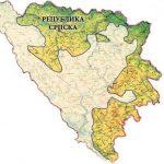 Čast otadžbine: Odlučnije ćemo braniti Republiku Srpsku