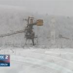 Hoće li prodajom rudnika Ljubija vratiti stari sjaj? (VIDEO)