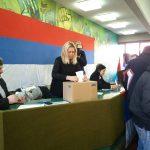 GO SDS u Prijedoru: Vanredna Skupština održana u skladu sa Statutom stranke