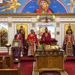 Dan Republike Srpske svečano proslavljeni u Ohaju