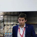 Šulić: Državnim udarom bila bi obesmišljena žrtva svih stradalih za Srpsku