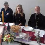 """JU """"Centar Sunce"""" i KUD """"Kozara"""" proslavili Svetog Savu"""