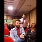 Bijeljina: Djeca poginulih boraca oštro odgovorila Pernaru (VIDEO)