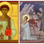Sveti Stefan, đakon, MUČENIK, rođak čuvenog apostola: Evo kako je živio, ZAŠTO JE KAMENOVAN i kako u šali zovu one koji ga slave