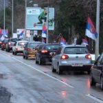 Pogledajte kako su u Trebinju obilježili Dan Republike Srpske VIDEO