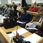 Članovi SDS Prijedor DEMANTUJU Tubina: Vanredna Skupština biće održana u nedjelju