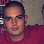IZREŠETAN SA SEDAM METAKA U STROGOM CENTRU GRADA: Ovo je ubijeni Damir (17) iz Novog Pazara!