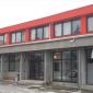 Prijedorski vatrogasci u prošloj godini imali 289 intervencija (VIDEO)
