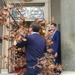 Vučić Badnji dan obilježava sa srpskim zvaničnicima iz regiona