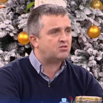 Vučićević za PINK: Najnovije laži Sergeja Trifunovića vrhunac ostrašćene, bolesne, patološke mržnje! (VIDEO)