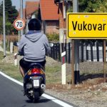 Vukovarski gradonačelnik protiv srpskih učenika