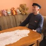Prijedor: Uručena novčana pomoć za porodice poginulih boraca (VIDEO)