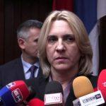 Cvijanović: Srpska nastala prije rata, a u nametnutom ratu odbranjena VIDEO
