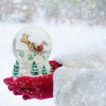 HOROSKOP ZA JANUAR: Hrabro zakoračite u novu godinu – jedan znak čeka LJUBAV i beskrajno MNOGO NOVCA