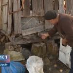 Humanitarne akcije za pomoć Dubičaninu Zoranu Krnjajiću (VIDEO)