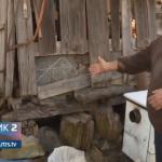 Demobilisanom borcu iz Kozarske Dubice potrebna pomoć (VIDEO)