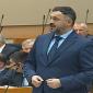 Žunić odgovorio SDS-u i PDP-u: Ne možete manipulisati NSRS (AUDIO)