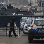 O policiji Republike Srpske