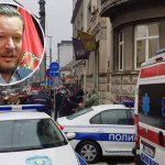 VELIKA TRAGEDIJA U AUTO-MOTO SAVEZU: Ubijen predsednik AMSS! Poludeli generalni sekretar Đurđev ispalio 8 hitaca u Butuliju, pa se potom ubio!