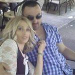 """BRAČNI PAR IZ TREBINJA """"PAO"""" SA 1,5 kg HEROINA NA GRANICI SA HRVATSKOM Automobil je Mirko posudio od firme, a kod kuće su ostavili jednogodišnju kćerku (FOTO)"""