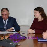 Grad Prijedor stipendira 310 učenika i studenata (FOTO i VIDEO)